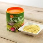 bouillon-poeder