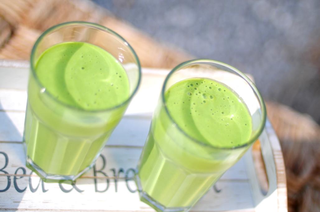 groene-smoothie-spinazie-banaan.jpg