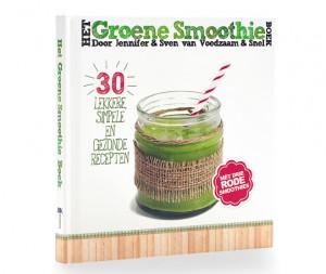 Het-Groene_smoothie-Boek-3D-met-schaduw-LR