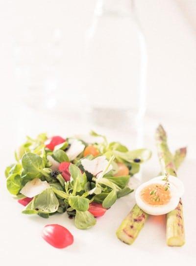 Salade-met-gegrilde-asperge