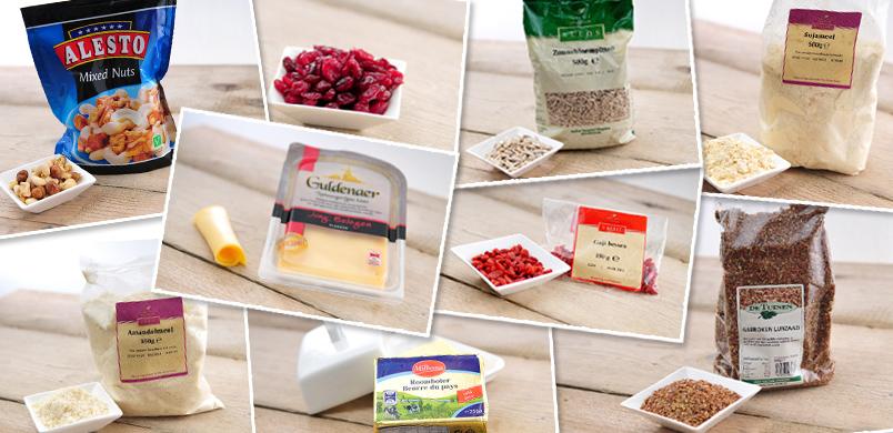 boodschappenlijst-goji-bessen-lijnzaad-amandelmeel-cranberries