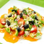 avocadosalade-sinaasappel-tomaat