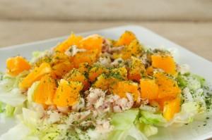 makreelsalade-sinaasappel