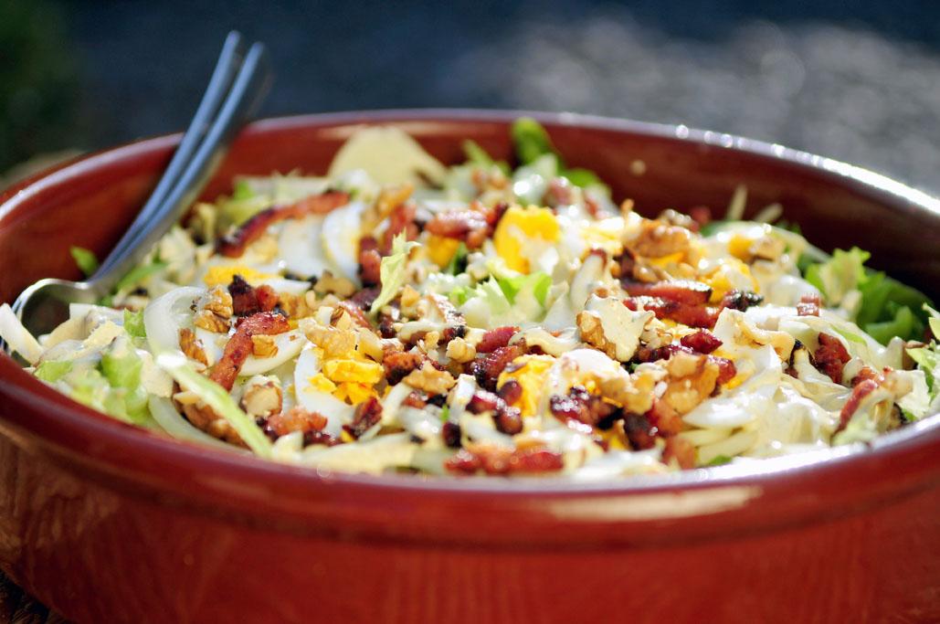 andijvie-salade-kerrie-walnoten
