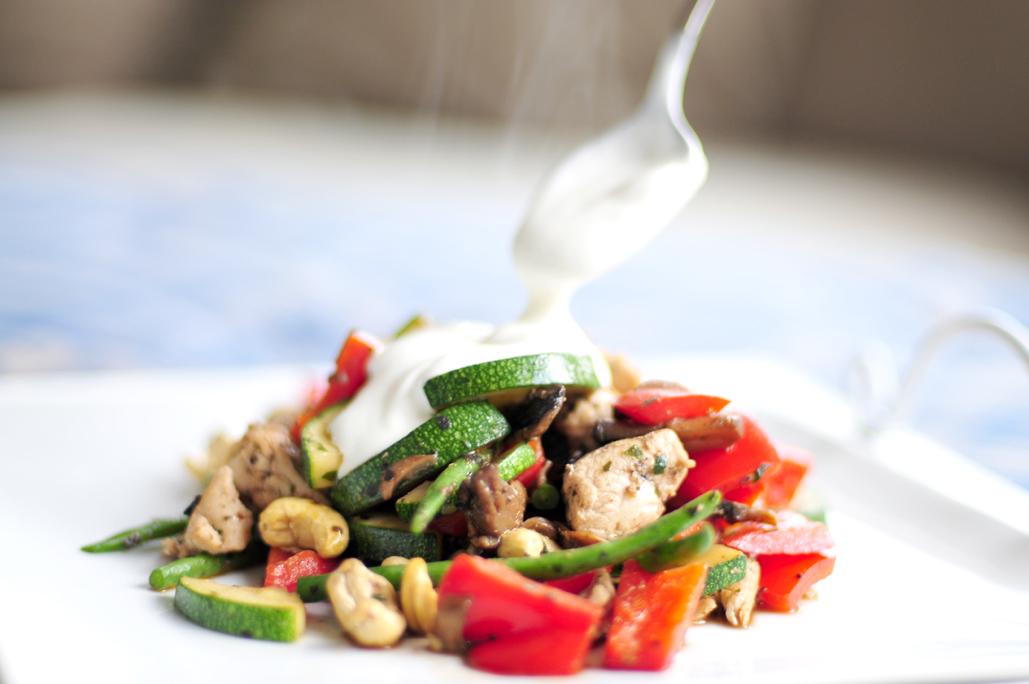 kip-paprika-courgette-cashewnoten
