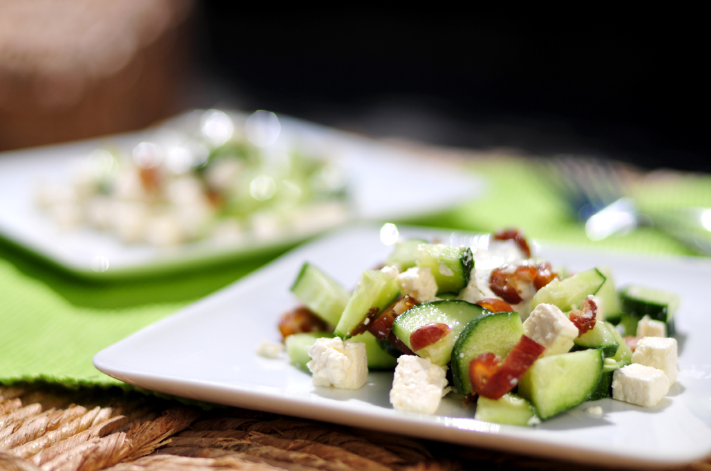 komkommersalade-dadels