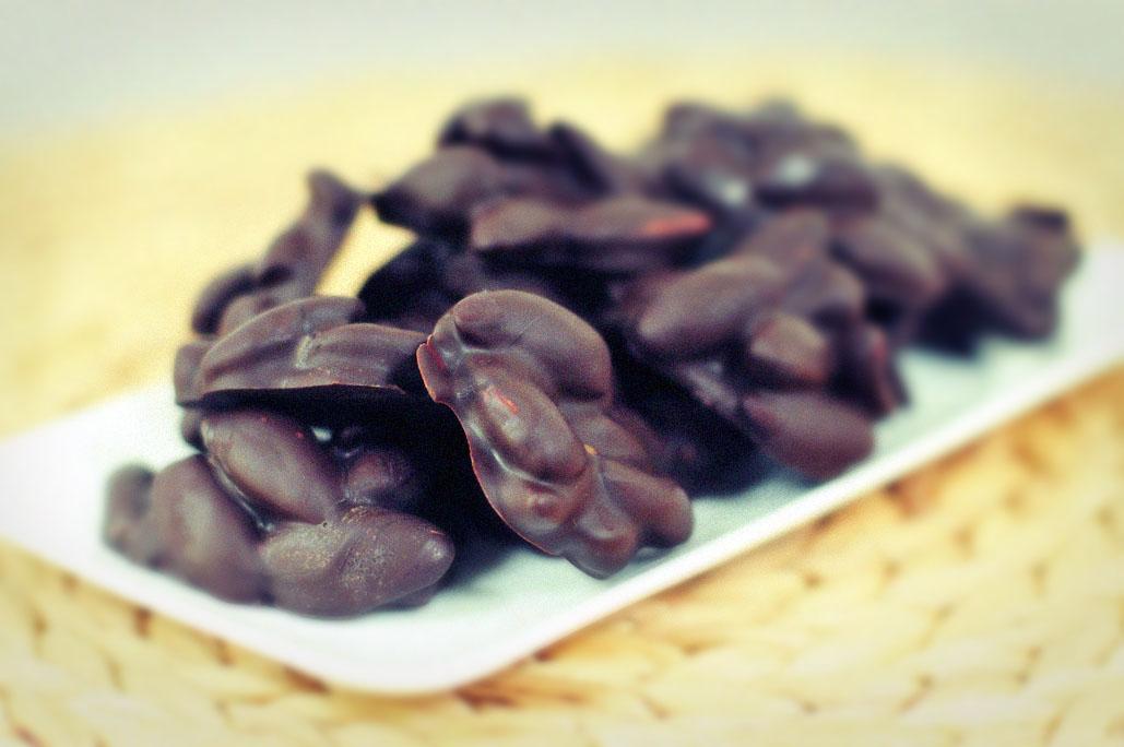 Amandelrotsjes-gezonde-snack