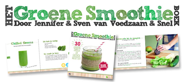 Het-Groene-Smoothie-Boek-banner-2