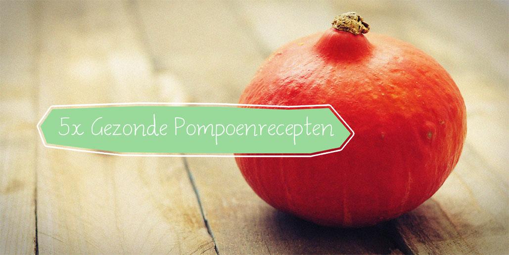 5x-pompoen-recept