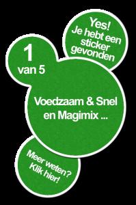 Sticker-01