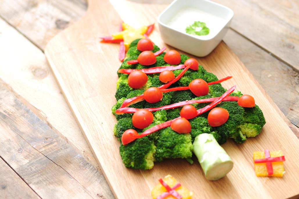komkommer niet gezond