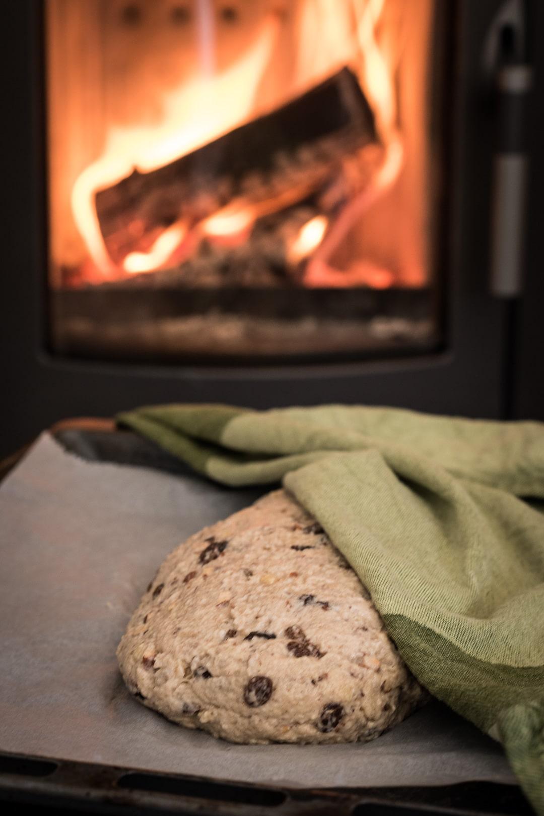 glutenvrij-kerstbrood-2