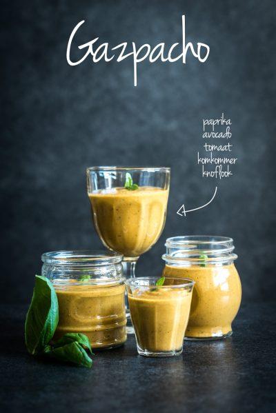 gazpacho-recept