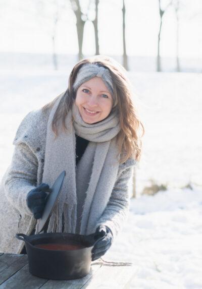 11x gezonde winter recepten